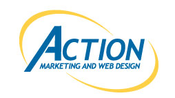 Action Marketing and Web Design