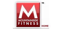 Mountain Side Fitness
