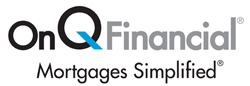 On Q Financial | Mortgages Simplified
