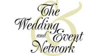 The Wedding Event Network
